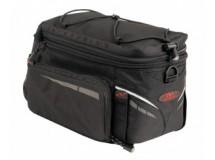 sacoche porte-bagagesCanmore ActiveSerie