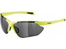 lunettes de soleil Alpina Jalix