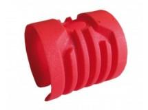 valve bi-chambre Procore Airguide