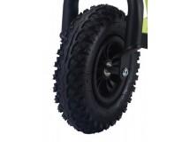 roue pour Madd Gear All Terrain