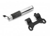 mini-pompe XLC PU-A06