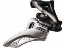 dér.AV Shimano XTR Side Swing High Cla