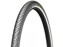 pneu Michelin Protek Max TR