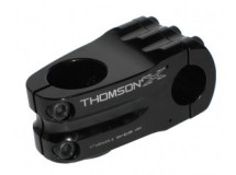 Thomson Pot. A-Head Elite BMX noir