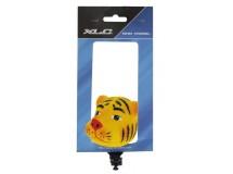 claxon junior tigre