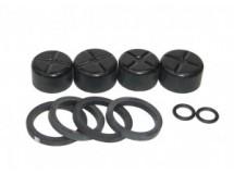 Caliper Piston Kit Code/Code R 2011