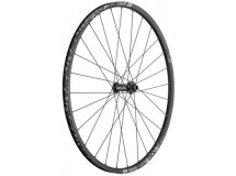 r.AV DTSwiss X1900 Spline DB27.5'/22.5mm