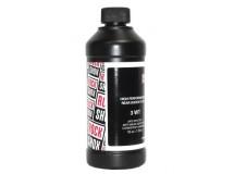 liquide amortisseur RockShox 3 WT 16 Oz