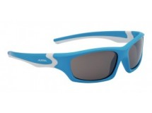 lunettes de sol.Alpina Flexxy Teen