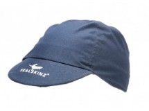 bonnet SealSkinz waterproof Cycling Cap