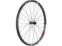 AV DT Swiss EX1501 Spline One 29'/30mm