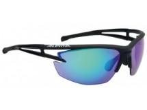 lunettes de soleil Alpina Eye-5 HR CM+