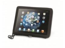 pochette p.iPad Thule Pack 'n Pedal