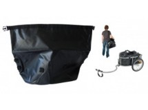 sac pour remorque de transport