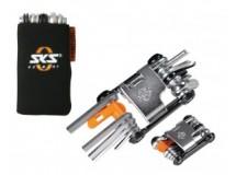 Mini-outils SKS TOM 18
