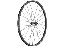 r. AV DTSwiss M1900 Spline DB27.5'/25mm
