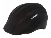 couvre-casque imperméable Alpina