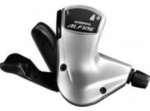 manette Shimano Alfine SLS70008