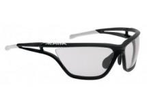 lunettes de soleil Alpina Eye-5 VL+