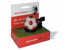 sonnette SC Freiburg