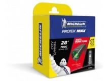 chambre à air Michelin G4 Protek Max