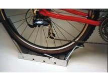 présentoir pour vélos de 20-28 '