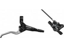 frein à disque hydraulique Shimano M 365