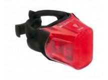 éclairage arrière LED Vegas R2 USB