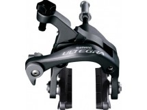 frein course Shimano Ultegra BR 6800