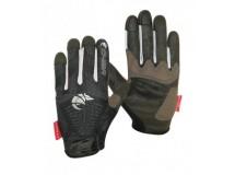 gants longs Chiba Performer