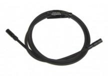 cordon d'alimentation Shimano EW-SD50