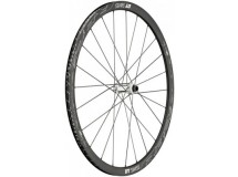 roue AV DT Swiss R 32 Spline DB 28'/18mm