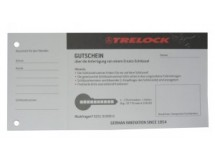 Sécurité commande clef - 7400591