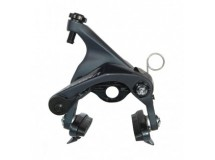 frein Route Shimano Ultegra BR R8010