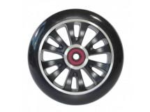 roue PU Madd Gear Vicious