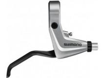 levier de frein Shimano BL-T 4000LS