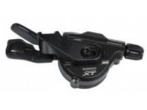 manette Deore XT SL-M 8000 I-Spec B