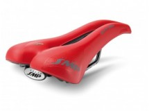 selle Selle SMP Extra