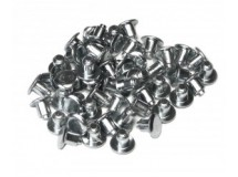 spikes Schwalbe f.spike tyres bag/50pcs.