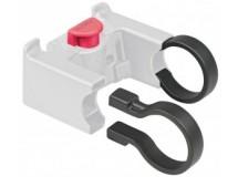 collier pour adaptateur cintre Klickfix