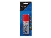 spray cire protectrice Cyclon pour VAE