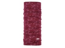foulard P.A.C. Merino