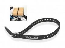 Fixing Strap XLC