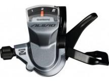manette trigger Shimano Alivio SL-M 4000