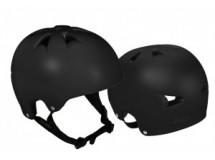 casque Harsh HX1 Pro