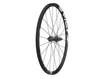 roue AR Sram Rise 60 27.5' TR tubeless