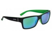 lunettes de soleil Alpina Kacey