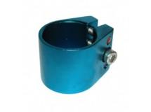 collierde serrage bleu p. Fuzion Z300