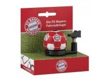 sonnette Bayern Munich