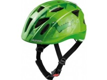 casque Alpina Ximo Flash